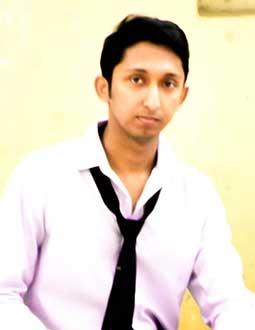 Ashiqur